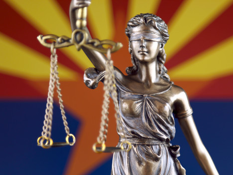 Why have an Arizona Attorney as your Statutory Agent