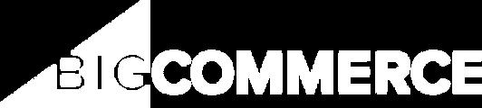 BigCommerce_logo_white.png