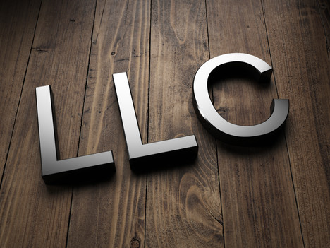 Protect Your Assets with a Limited Liability Company