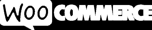 woocommerce-2.png