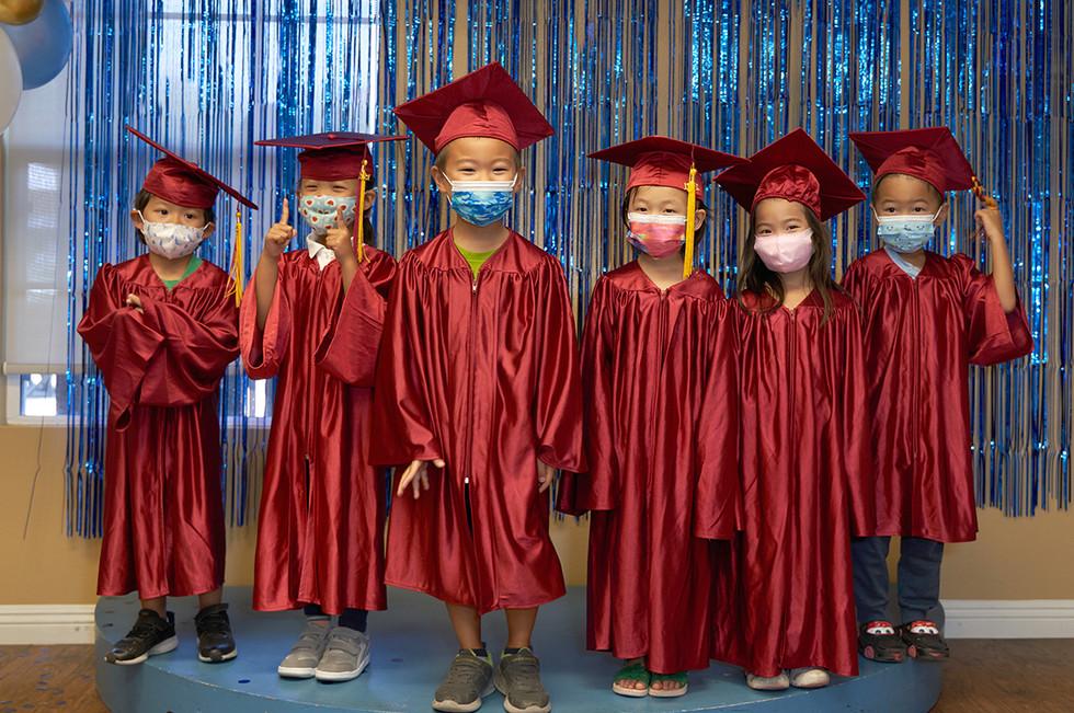 21-08-15 Preschool Grad 065.jpg