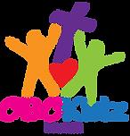 CBCkidz_Logo_2018.png
