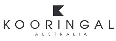 Kooringal - Unisex stacked logo copy.jpg