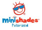 MiniShades Vertical Logo.jpg