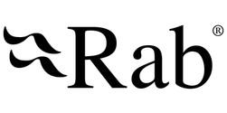 rab_logo_black_lg.jpg