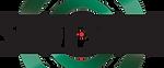 shotshow-logo-main.png