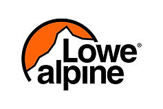 LOWE_ALPINE_color logo.jpg