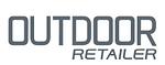OutdoorRetailer.png