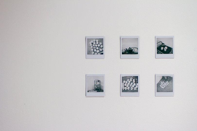 Creative Enquiry Installation-76.jpg