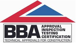 BBA- logo.jpg