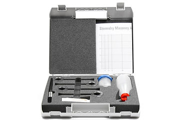 stormdry-masonry-absorption-test-kit.jpg