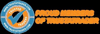 Home Energy Save Ltd are proud members of TrustATrader