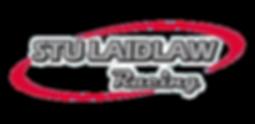 SLR Logo PNG.png