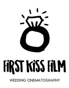 FKF logo big verticaljpg.jpg