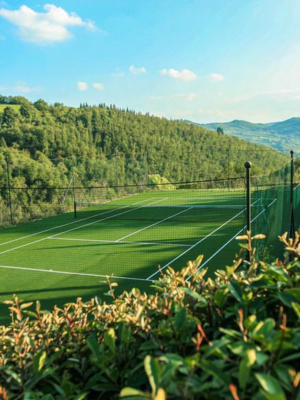 tennisview2.jpg