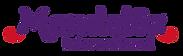 purepng.com-mondelez-international-logol