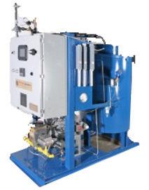 Endothermic Atmosphere Generators copy.j