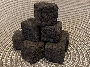 1_ Cube Nickel Catalyst.jpg