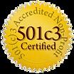 501c3-Stamp.png