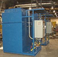 Ammonia Dissociators1.jpg