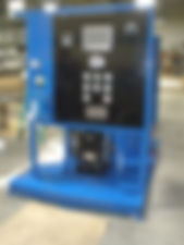 2000 SCFH endothermic generator.jpg