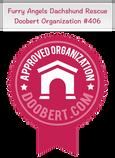 Doobert png.png