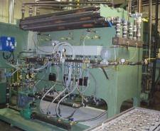 EN30G-SR endothermic generator.jpg