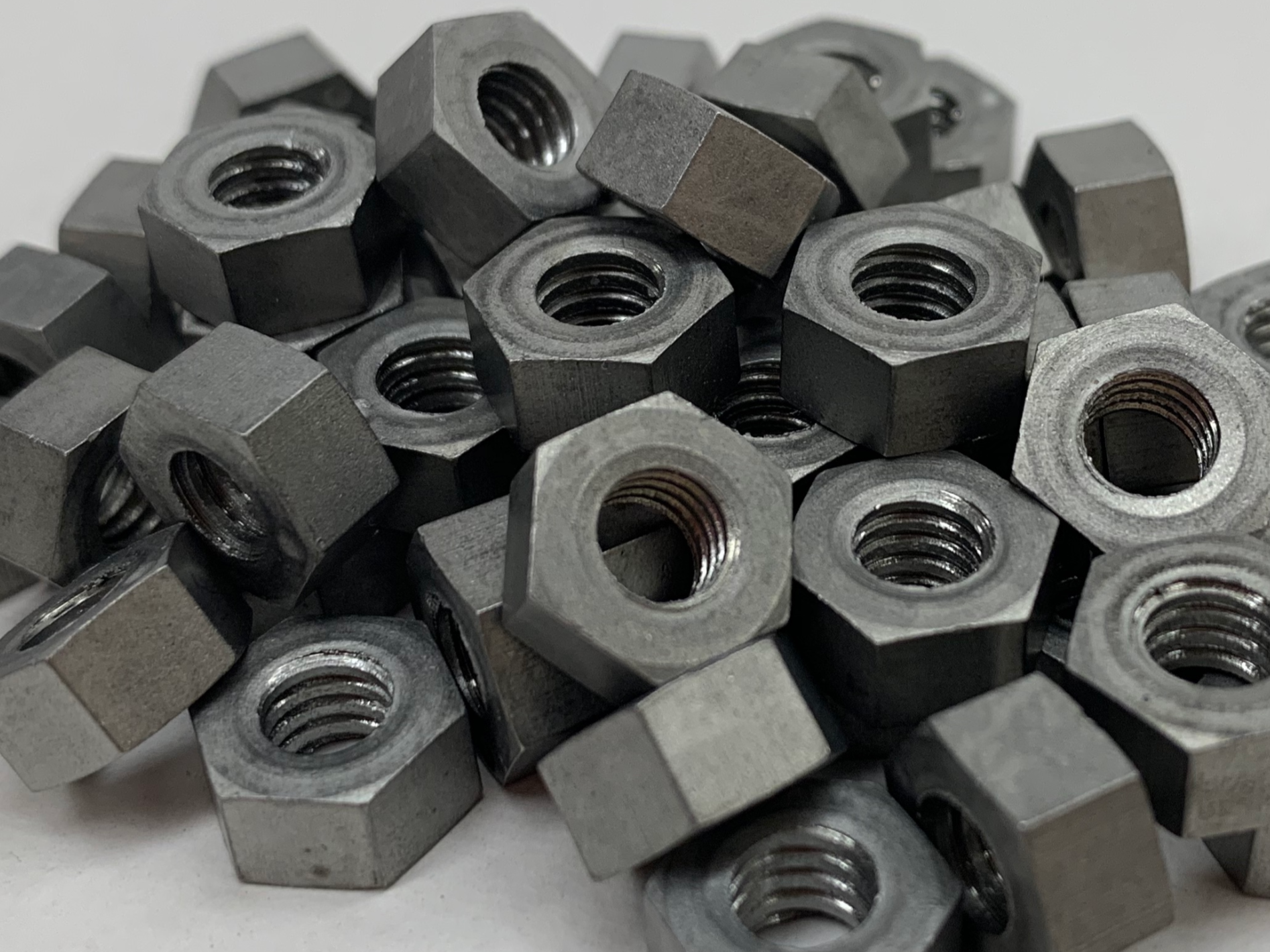 Molybdenum Hex Nuts _edited