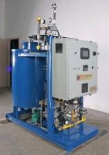 500 SCFH endothermic generator.jpg