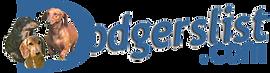 dodger_png.png