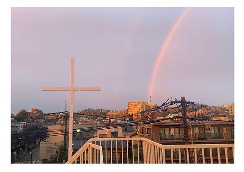 虹の写真_1.jpg