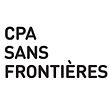logo-CPASF.png