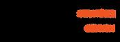 OBNL360_LOGO_Logo and signature.png