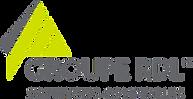 logo-groupe-r-d-l.png