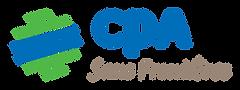 CPASF-logo-couleur.png