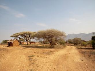 Première mission en Tanzanie pour CPA Sans Frontières