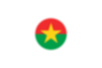 1200px-Flag_of_Burkina_Faso.svg copie.pn