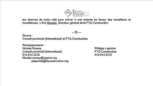 FTQ and Inter 2.png
