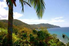 St Croix Island North Shore