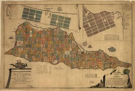 St_Croix_map.jpg