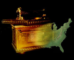 Ark of the Covenant in America - St Croix