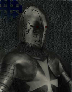 knightmalta10.1.jpg