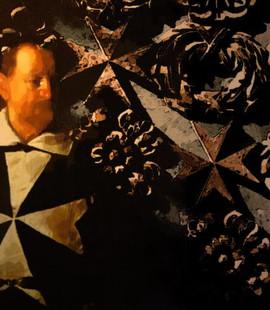 Knights of Malta St Croix History