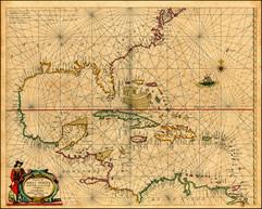carib map 1650.jpg