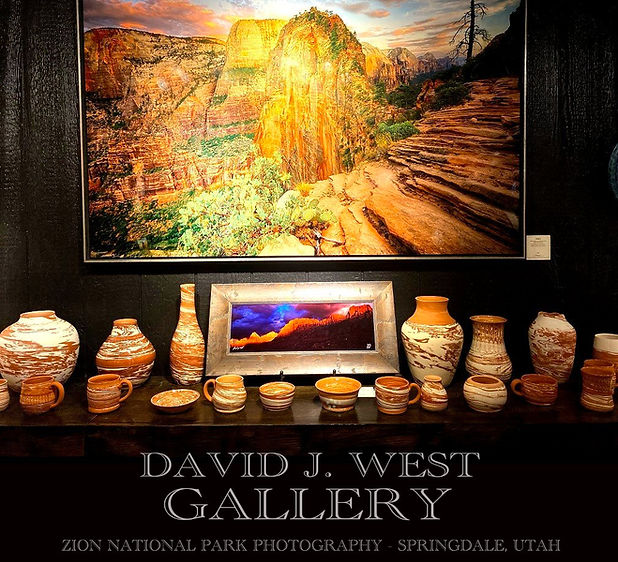 zion photography west galleryB.jpg