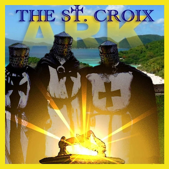 stcroixark cd cover.jpg