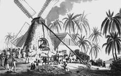 St._Croix_Virgin_Islands_History_18CG_Wi