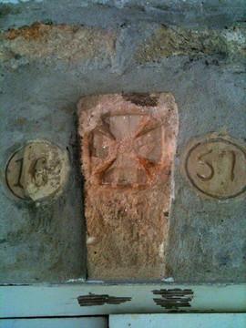 malta cross stcroix island 1657.jpg