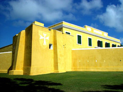 fortchristiansted-stcroixark.jpg