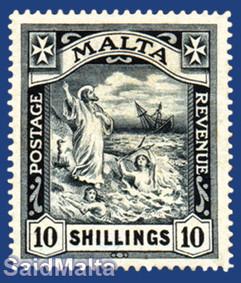 malt stamp jesus.jpg